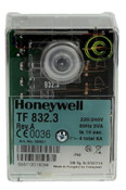 Honeywell Control unit TF 832.3