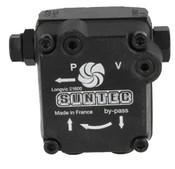 pump, 60 l Suntec, AE 57 D 1356 1 P