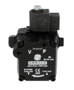 Suntec oil pump AL 35 C 9540 4P 0500