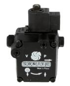 Suntec oil pump AL 65 B 9581 6P 0500
