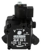 Suntec oil pump ALE 35 C 9329 2P 0500
