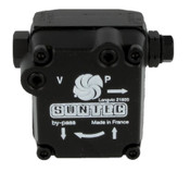 Suntec oil pump AN 47 C 1342 6P