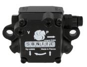 Suntec oil pump AN 57 C 7282 4P