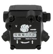 Suntec oil pump AN 67 C 7242 4P