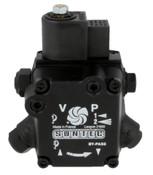 Suntec oil pump AP2 65 B 9523 4P 0500