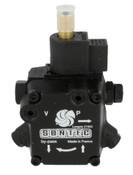 Suntec oil pump AP 67 C 7559 4P 0500