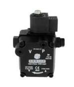 Suntec oil pump AS 47 C 1604 6P 0700