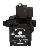 Suntec oil pump AS 47 DK 1562 6P 0500
