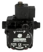 Suntec oil pump AS 57 B 1585 6P 0500