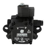 Suntec oil pump AS 67 B 7449 4P 0500