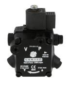 Suntec oil pump AS 67 CK 7446 4P 0700