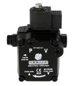 Cuenod Oil burner pump AS47D1596 13004800