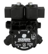 Suntec oil pump AT2 75 C 9583 4P 0700