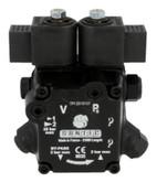 Suntec oil pump AT3 45 A 9559 4P 0500