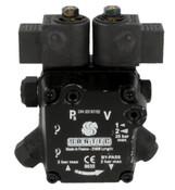 Suntec oil pump AT3 45 B 9575 4P 0500