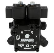 Suntec oil pump AT3 55 D 9564 4P 0500