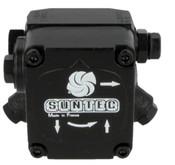 Suntec oil pump D 45 C 7388 3P