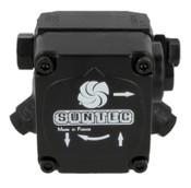 Suntec oil pump D 55 C 7382 3P