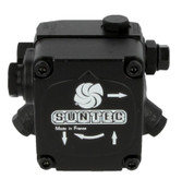 Suntec oil pump D 57 C 7372 3P