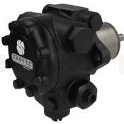 Suntec oil pump E4 NC 1001 6P