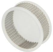 Pump filter Suntec D, Rev. 3, 3715747
