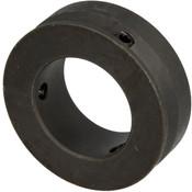 Adapter ring 32/54 mm Suntec aluminium 3759833