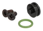 Suntec conversion kit AU/AE pump, 991401