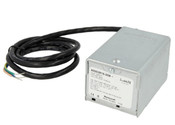 Spare drive for Honeywell V80448481, 8059 0000