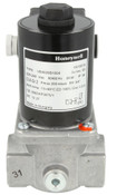Magnetic gas valve VE 4020 B 1004, Honeywell