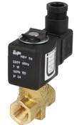 """Siphon protection valve Rapa HSV 04 E 4 3/8"""""""