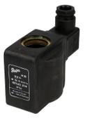 solenoid spool Rapa M 30 24 V 50 Hz