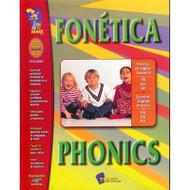 FONETICA PHONICS