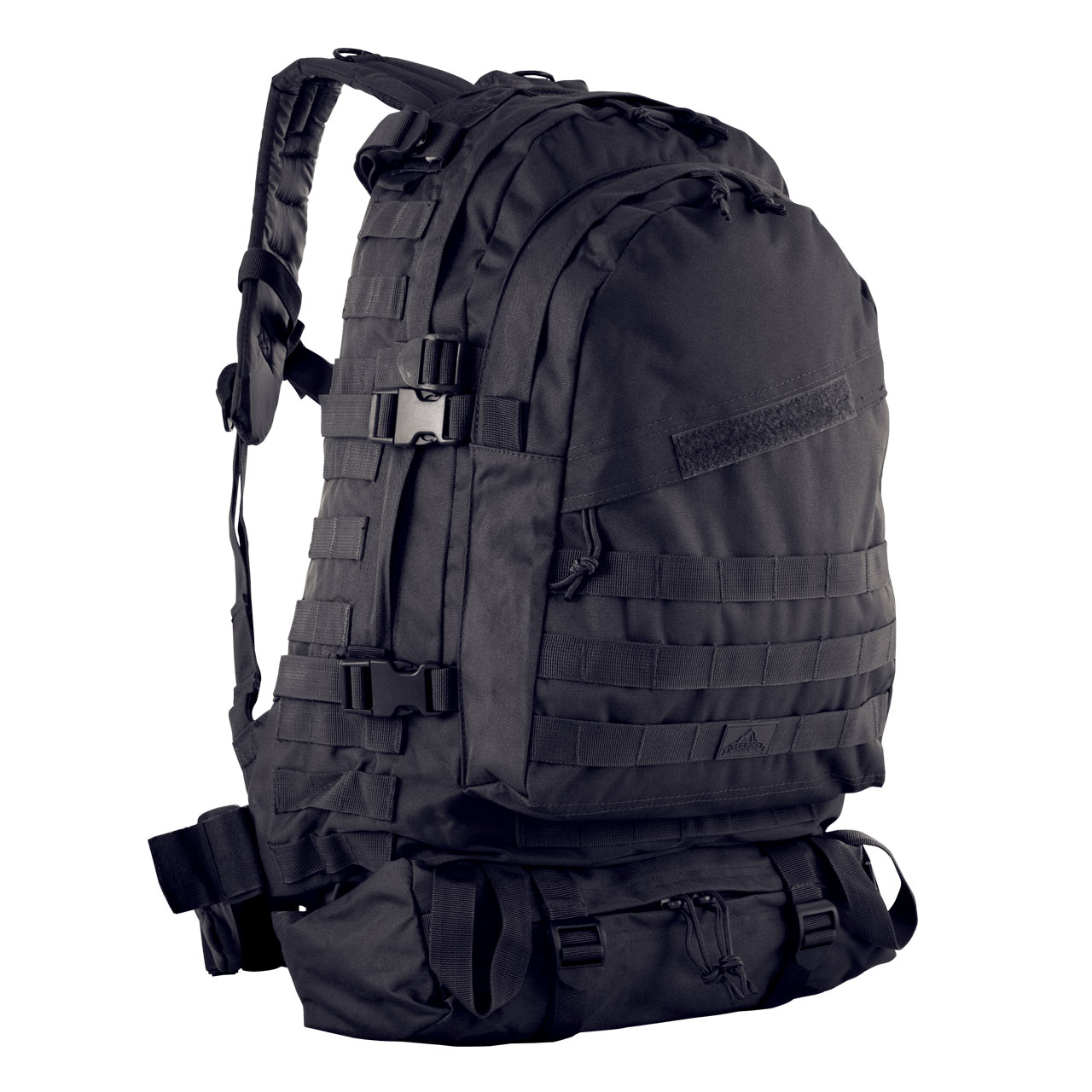 dc477f8bd6d Bug Out Bags packed for your Emergency use by Wolfclan Armory