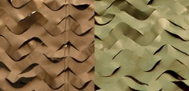 biggame-fieldseries-brown-green.png