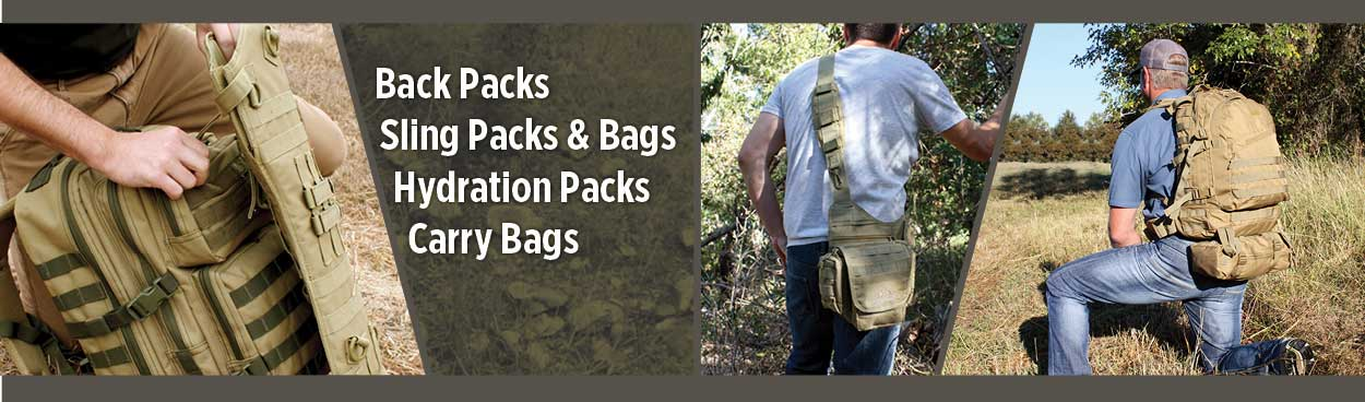 packs-category-banner-2.jpg