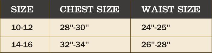 size-chart-5-piece-youth.png