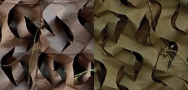 tropheyseries-brown-green.png