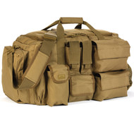 Operations Duffle Bag - Coyote