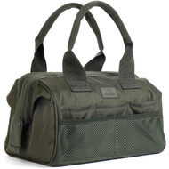 Small Nylon Paramedic Bag - Olive Drab