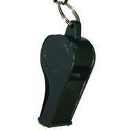 G.I. Whistle