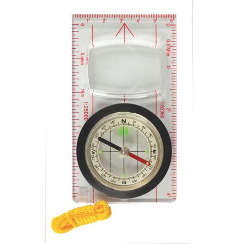 Navigator Deluxe Map Compass