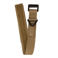 Rigger Belt - Coyote
