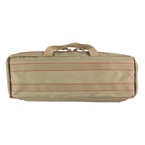 82-501 Side Panel Pouch Back