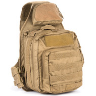Recon Sling Pack - Coyote