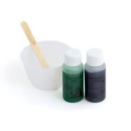 Big Cup 'O Boogers Materials
