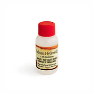 Sodium Hydroxide 2% Solution