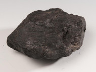 Coal, Bituminous