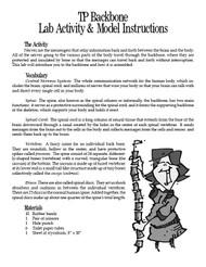 TP Backbone PDF