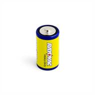 """Battery """"D"""""""