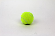 Ball, Tennis